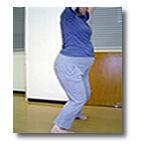 不妊症克服している人も多い。安城市の気功教室体験談。
