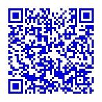 昨日は、能力気功道場の開催日です。(豊田市、岡崎市、刈谷市、知立市からも参加)