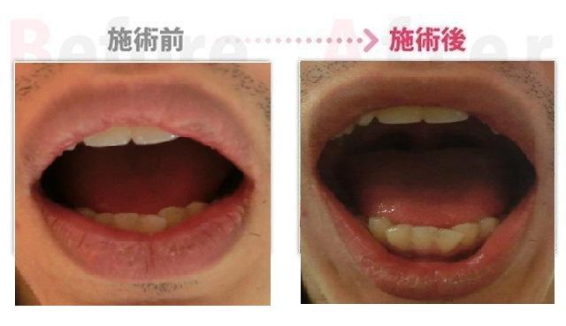 顎関節専門院 安城の整体鍼灸マッサージ院
