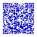 不妊に関しての詳しい治療内容(安城市気功整体カイロプラクティック院)